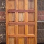 12-panel-Pivot-Door