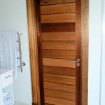 Horizontal-Slatted-Door-+-Door-Jamb