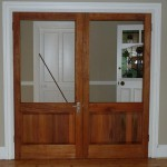 Special-Full-Pane-Top-Rf-Btm-Pair-Doors