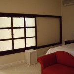 Wall-Mounted-Cavity-Sliding-Window