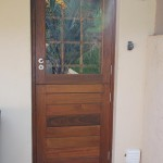 Double-Rebate-Stable-Door-Closed