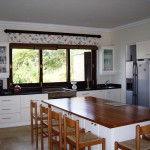 Full-Pane-Sliding-Window-Kitchen