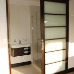 H-Bar-Top-Hung-Sliding-Door