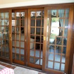 Strongwoog-Sliding-unit-Glass-Doors-Open-Gates-Shut