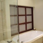 Wall-Mounted-Cavity-Slider-Bathroom-Side